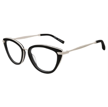 Jones New York Petites J235 Eyeglasses